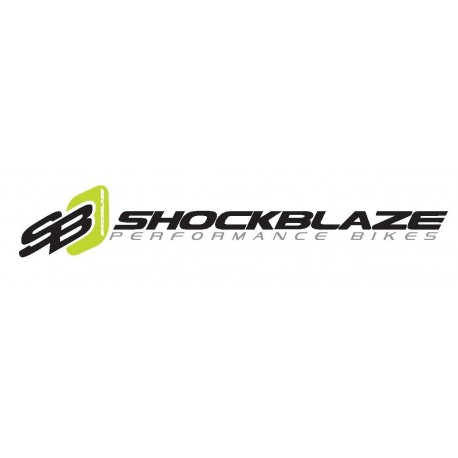 Shockblaze