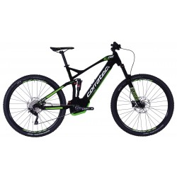 E-Power RS 150 ELITE 29