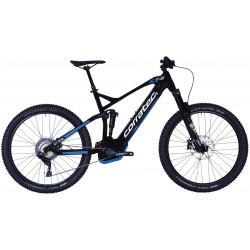 E-Power RS 150 PRO 650B+