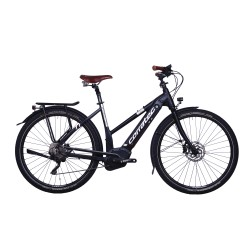 E-Power C29 CX5 Trapez