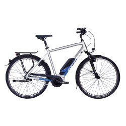 E-Power 28 Urban AP5 8S Gent